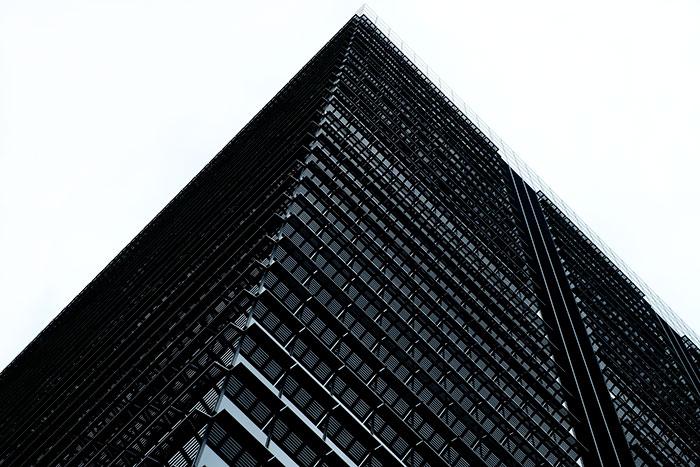 architectron1-11
