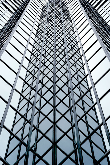 architectron1-08