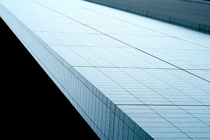 architectron1-09