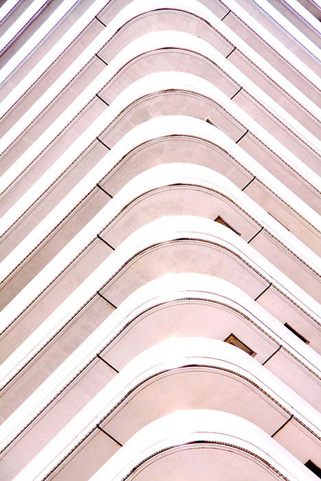 architectron1-20