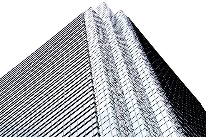 architectron1-16