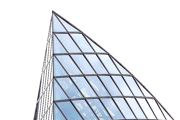 architectron1-18