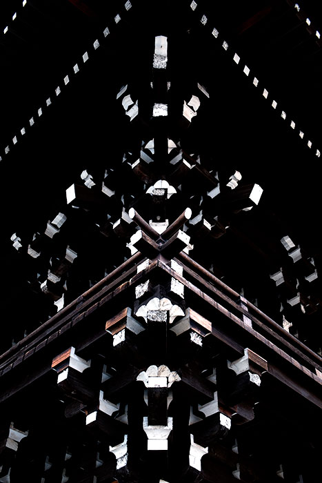 Architectron 2-01