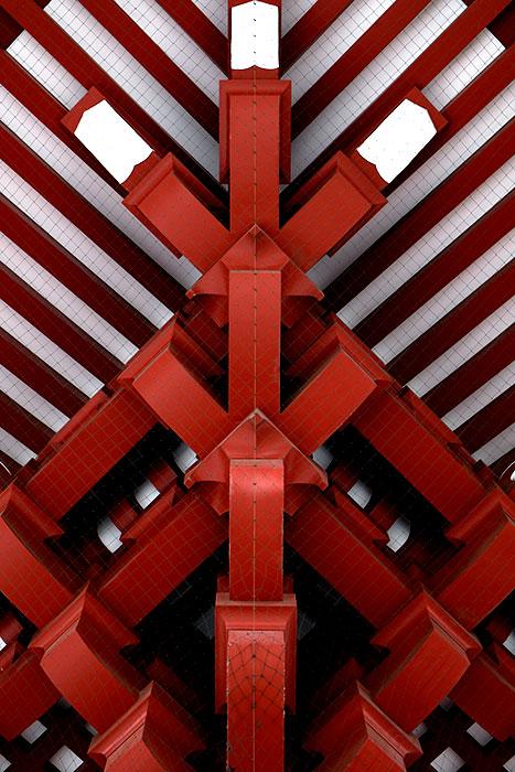 Architectron 2-02