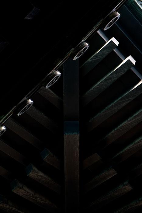 Architectron 2-07
